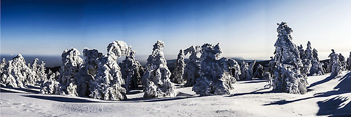 PAN_Brocken-1