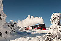 Brocken-Harz_12-0363