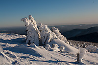 Brocken-Harz_12-0369